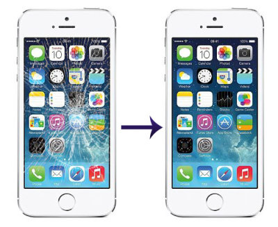 שונות Dr.Phone | דר פון - מעבדה לתיקון אייפון MP-97