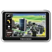 מכשיר  ניווט GPS
